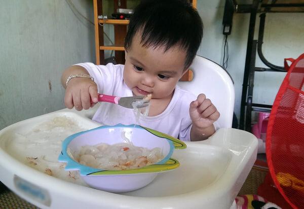 huan_luyen_be_tu_an_1