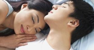 Sức khoẻ tình dục cho phụ nữ và đàn ông